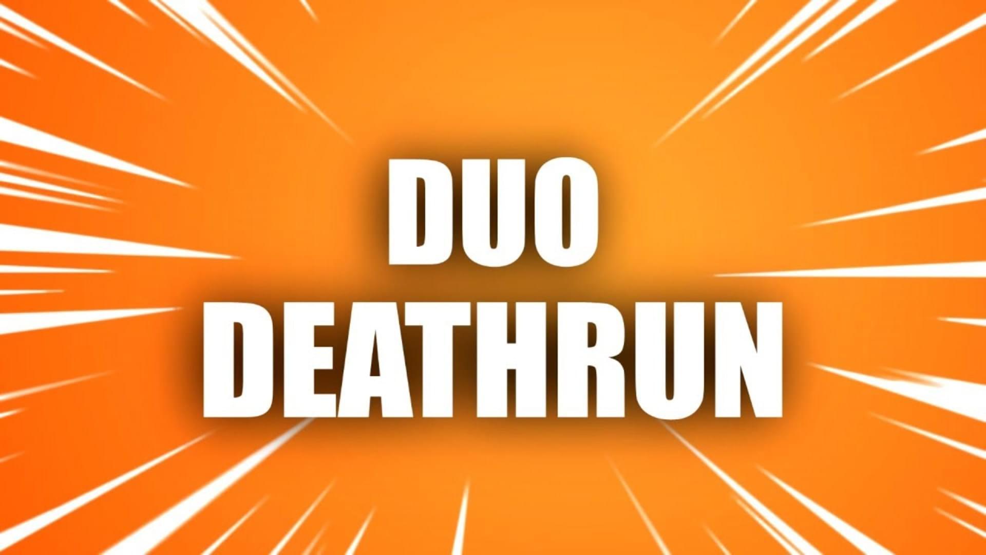 Duo Deathrun Code Fortnite Creative | Fortnite Aimbot Switch